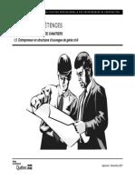 1_5_ProfilDeCompetencesGPC
