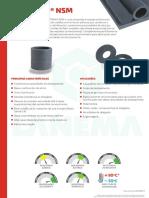 Nylatron® NSM - Ficha Técnica.pdf