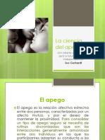 316738931-La-Ciencia-Del-Apego.pptx