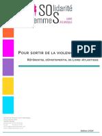POUR-SORTIR-DE-LA-VIOLENCE-Version-stabilisee-au-28-11-14.pdf