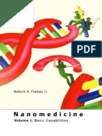 Nanomedicine-Vol-I-and-II-Basic-Capabilities.pdf