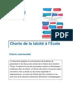 charte_de_la_laicite_commentee_270062.pdf