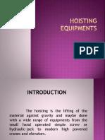 hoistingequipments-copy-150920083941-lva1-app6892.pdf