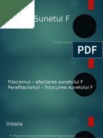 Sunetul-F.odp
