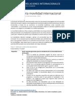 ResenaMexico2019.pdf