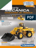 55192_Manuale1.pdf