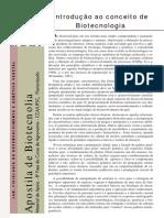 Apostila cultura de tecidos.pdf