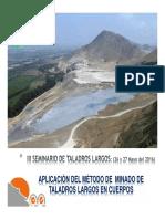 MINERA COLQUISIRI.pdf