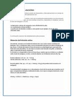 Aplicaciones  de la electrólisis info.docx