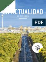 tatsachen_2018_spa.pdf