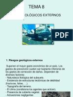 presentacin1-101127053110-phpapp01.ppt
