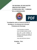 violencia-trabajo-de-investigacion-completo.docx