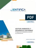 Desarrollo Sostenible y Arquitectura Comercial
