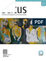 SCITUS 2018 3 (1).pdf
