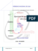 91291618-ejercicios-1.pdf