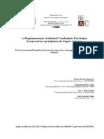estratégia ecoinovativa.pdf