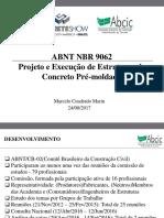MarceloCuadrado_Seminario_Abcic