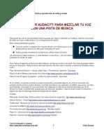 03 mezclar voz y musica de fondo.pdf