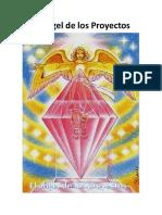 Manual Sintonización Ángel de Los Proyectos---