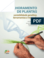 Livro [Amabile, Vilela, Peixoto, 2018] Melhoramento de plantas - variabilidade genética, ferramentas e mercado.pdf