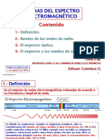 3espectro_electromagnetico.pptx