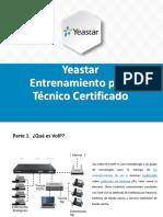 PROGRAMACION SERIE S.pdf