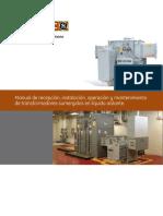 ProlecGE-DT_peqpotencia.pdf