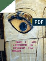 Los lenguajes artísticos en la educación infantil; la resolución de problemas por medio del lenguaje plástico
