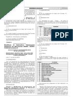 Res.-N°-081-2019-SUNAT-Legis.pe_