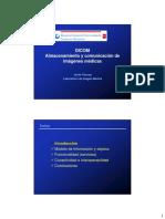 Estandar DICOM.pdf