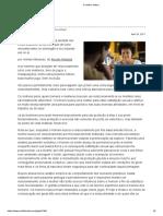 A melhor defesa.pdf