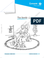 book_B1.pdf