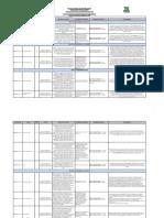 conv43917_44008.pdf