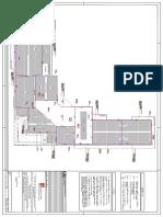 10-15 SPDA 01.pdf
