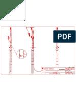 PL050600.pdf