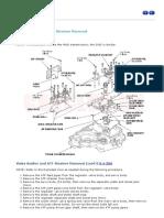 Valve body.pdf