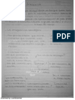 resumen-sociologia-general Sozzo.pdf