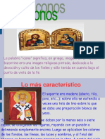 iconos-091017161928-phpapp02 (1)