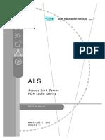 95840240-SIAE-ALS-PDH-Radio-Family-Manual.pdf