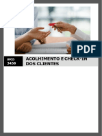 ufcd_3438_acolhimento_e_check-in_dos_clientes.docx