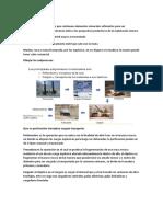 Resumen Materia Mineria