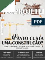 REVISTA_ABRIL.pdf