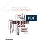 PIPfinal2018.pdf