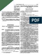 REAL DECRETO 2568_]986_organizacion_entidades ñ.pdf