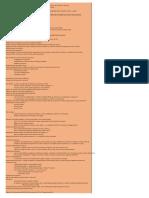 TP-Excel-2