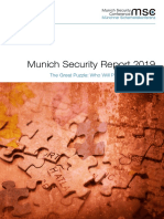 MunichSecurityReport2019.pdf
