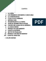 libro 123456789.docx