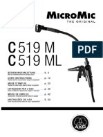 c519_manual.pdf