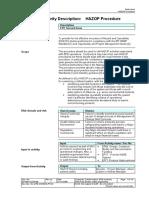 Procedure_Hazop_procedure.pdf
