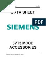 MANUAL DE ACCESORIOS SIEMENS 3VT3.pdf